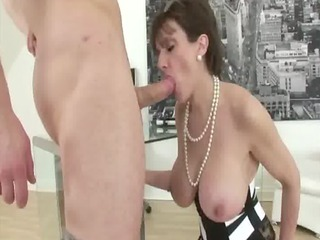 grownup nylons like bitch cock sucking fuck