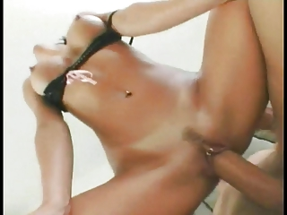 huge mature babe tits 13