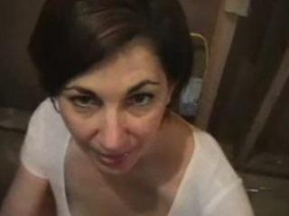 pretty woman facial