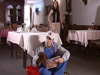 room service...(complete movie ) f70