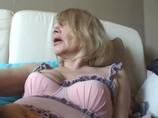sandra a housewife of a nurse gangbanged by 2