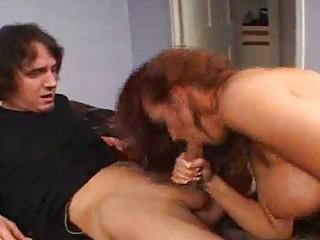 older  redheads inside mouth fuck pleasure
