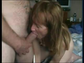 babe bitch old licking penis (compilation)