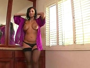 vannah sterling lady dick sucking