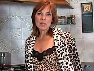matural loveliness video files  georgie 1