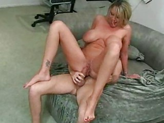 huge titty woman seduces her sons school ally