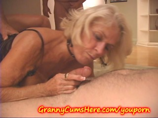 grannys swingers gathering and orgy