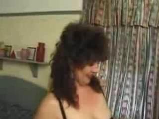 fresh english mom fucked bottom
