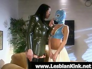 homosexual women into rubber denims spanking asses