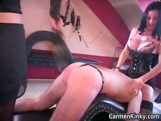 super horny filthy beautiful milf babes bondage