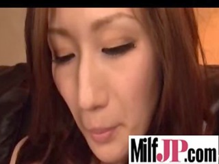 hot japanese ladies taking unmerciful bang clip-23