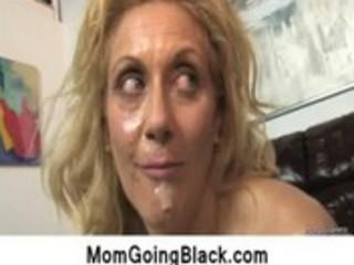 watchingmymomgoingblackinterracialsex4_01