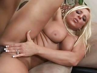 cougar albino having mixed porn