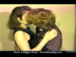 older  babe and amateur angel lesbian scene