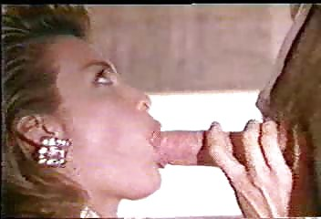 mouth worshiping mature babes are talented dick