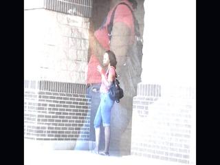 slideshow - black women inside al fresco - non