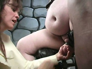 extreme mature porn videos Extreme Movies.