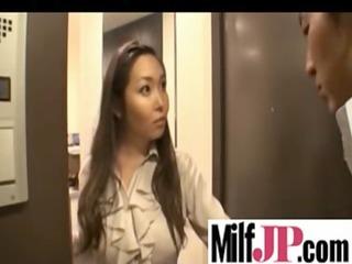 cute hot japanese milfs get fucked vid26