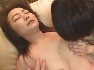 japan elderly still likes fuck