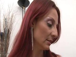italian mother id enjoy to drill