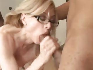 fav woman dp mixed