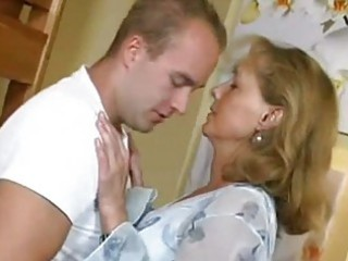 brooke lady copulates with teenager