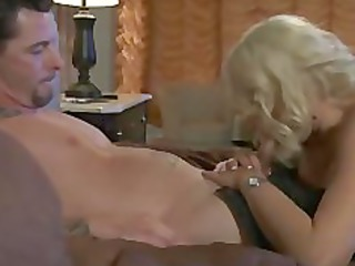 cocaine pale desperate mature babe porn