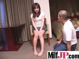 asians mature babes own nailed tough movie-27