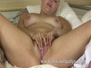 voluptous albino mother id like to fuck from