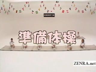 subtitles japanese lady sex partners desperate