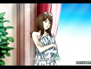 desperate horny hentai woman extremely impressive