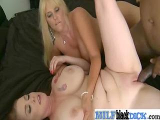 huge black dicks banging horny hot ladies video16