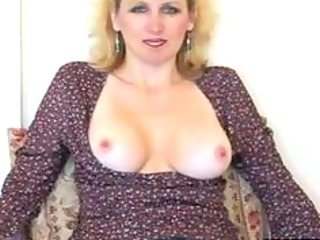 whore mature housewife swallow
