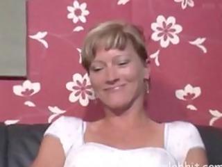tut sie es das beste 7 tag al fresco garter
