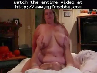 giant tits woman on the top bbw heavy bbbw sbbw
