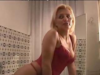 british elderly slut cougar cougar sex elderly