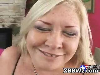 sweetheart hottie bbw pervert hoe gang-banged