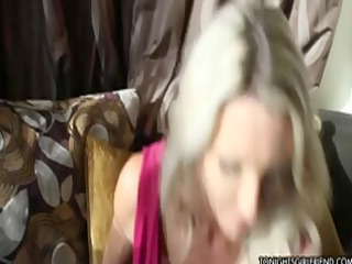 breasty albino mother id enjoy to fuck emma starr