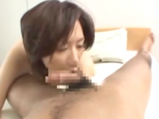 eastern  lady obtains her pussy packed with hard