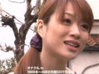 japanese  maiden slutty chesty tough fucking