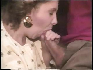 lady dick sucking