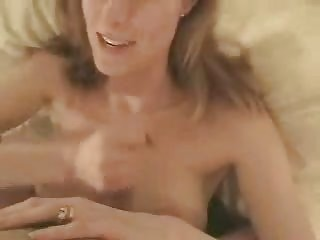 super woman licking huge dick and acquiring a