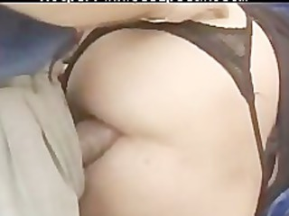 german mother amp daughters friend both obtain