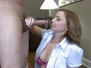 horny mature babe rebecca bardoux fits a fucking