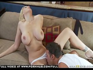 big breast bleached mature babe josephina  amanda