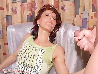 woman pissing
