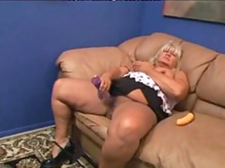 gorgeous 60 mature bbw taking fucked. bbw plump