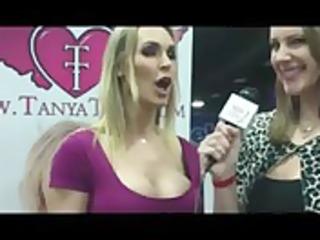 hot woman mature film star tina tate interview