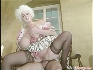 mature group sex