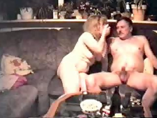 sex partners cock sucking - family video